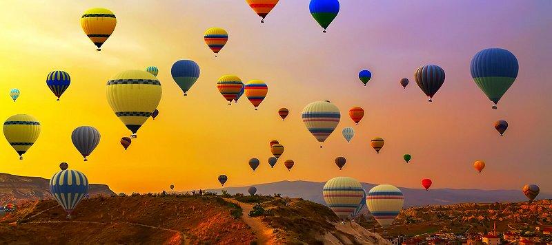 Albuquerque Balloon Festival 2020 2020 Albuquerque Balloon Fiesta and Roswell Exploration